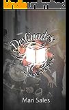 Destinados Moto Clube