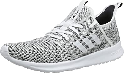 adidas Women's Cloudfoam Pure Running