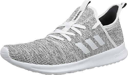 Adidas Cloudfoam Pure Femme | Chaussure De Sport Adidas