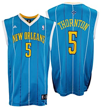 Amazon.com: adidas NBA - Camiseta de baloncesto para hombre ...