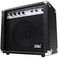 Soundking AK10G - Amplificador guitarra eléctrica, con distorsión