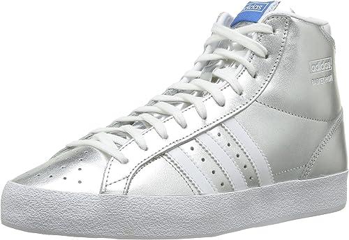 adidas scarpe donna argento