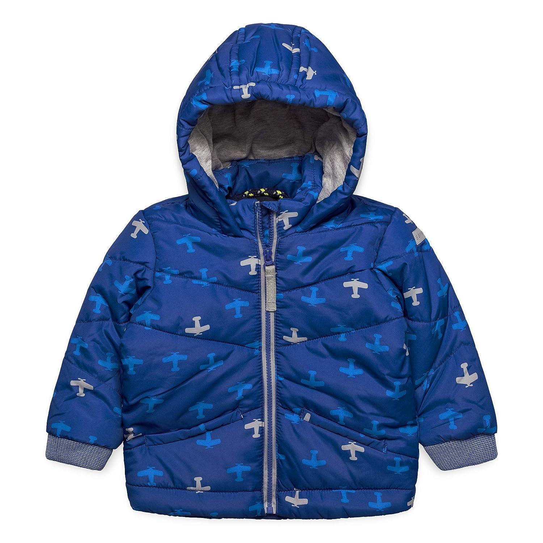 ESPRIT KIDS Baby-Jungen Jacke RM4203209