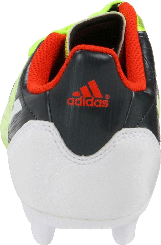 adidas f5