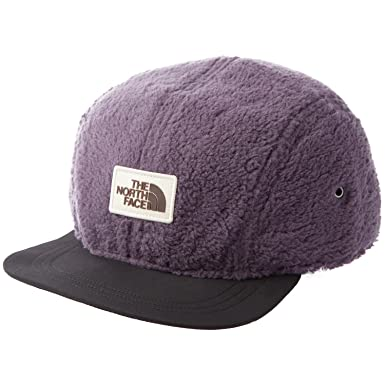 34b7d5a2 Image Unavailable. Image not available for. Colour: THE NORTH FACE Men's  Sherpa Crusher Cap ...