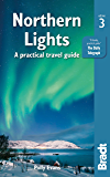 Northern Lights (Bradt Travel Guides) (English Edition)