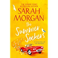 The Summer Seekers