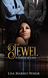 Jewel: A Chance at Love