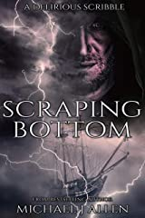 Scraping Bottom: A Young Adult Seafaring Short Story Kindle Edition