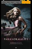 Paranormalité: Paranormalité