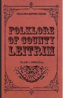 leitrim folk tales minto susie