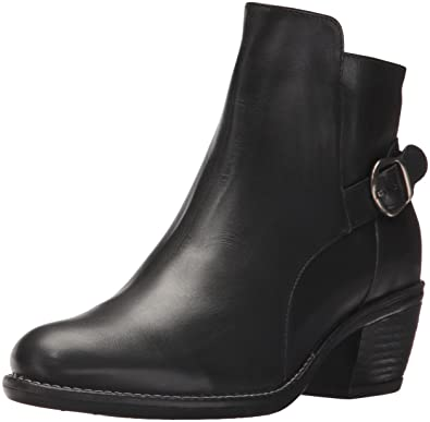 Women's Glasgow Ankle Boot