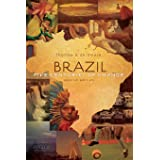 Brazil: Five Centuries of Change, 2nd Edition (Latin American Histories)