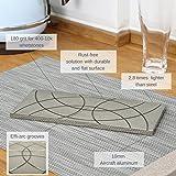 Maxi-smart Lapping Plate   Diamond Flattening Stone