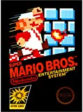 Super Mario Bros. (Renewed)