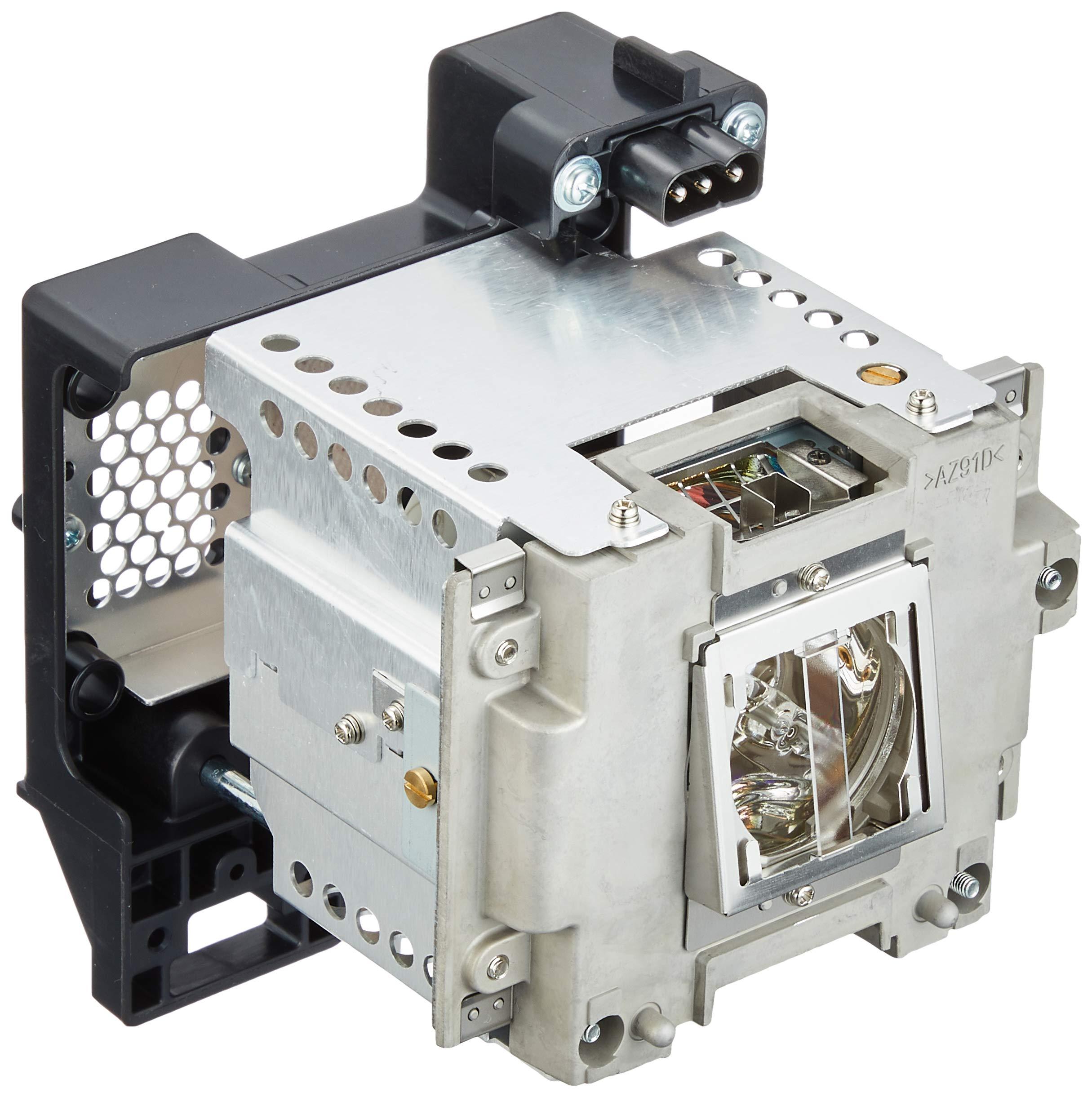 Mod XD8200U by Mitsubishi (Image #1)