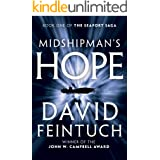 Midshipman's Hope (The Seafort Saga Book 1)