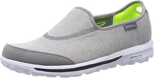Skechers Go Walk from Schuh £54.00 | My style | Sneakers