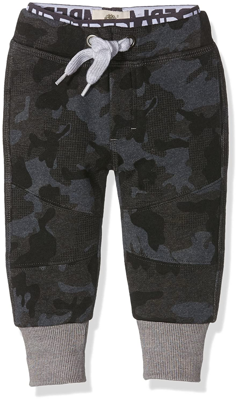 Timberland Baby-Jungen Jogginganzug T04831 Track-Suit