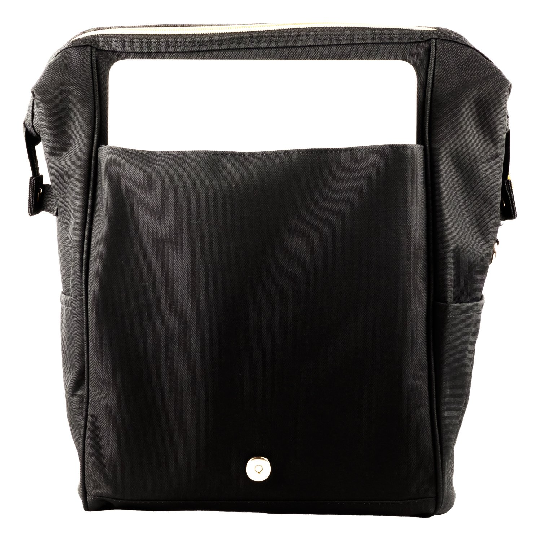 ba0fe53f35 Amazon.com  KJARAKÄR Backpack Best Gift Women