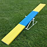 Affordable Agility Mini Travel Teeter