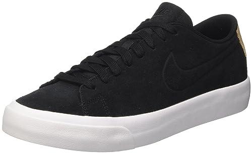 miglior sito web 29aee 60e75 Nike Blazer Studio Low, Scarpe da Ginnastica Basse Uomo ...