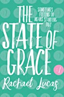 The State Of Grace (English