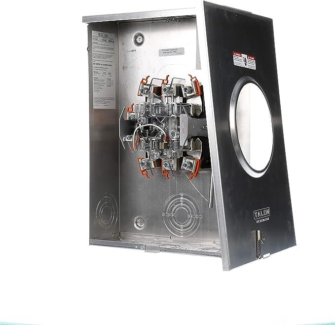 Alpen 62400590100 5,9mm Cobalt Jobber Drills HSS-Sprint DIN 338
