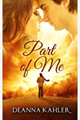 Part of Me Kindle Edition