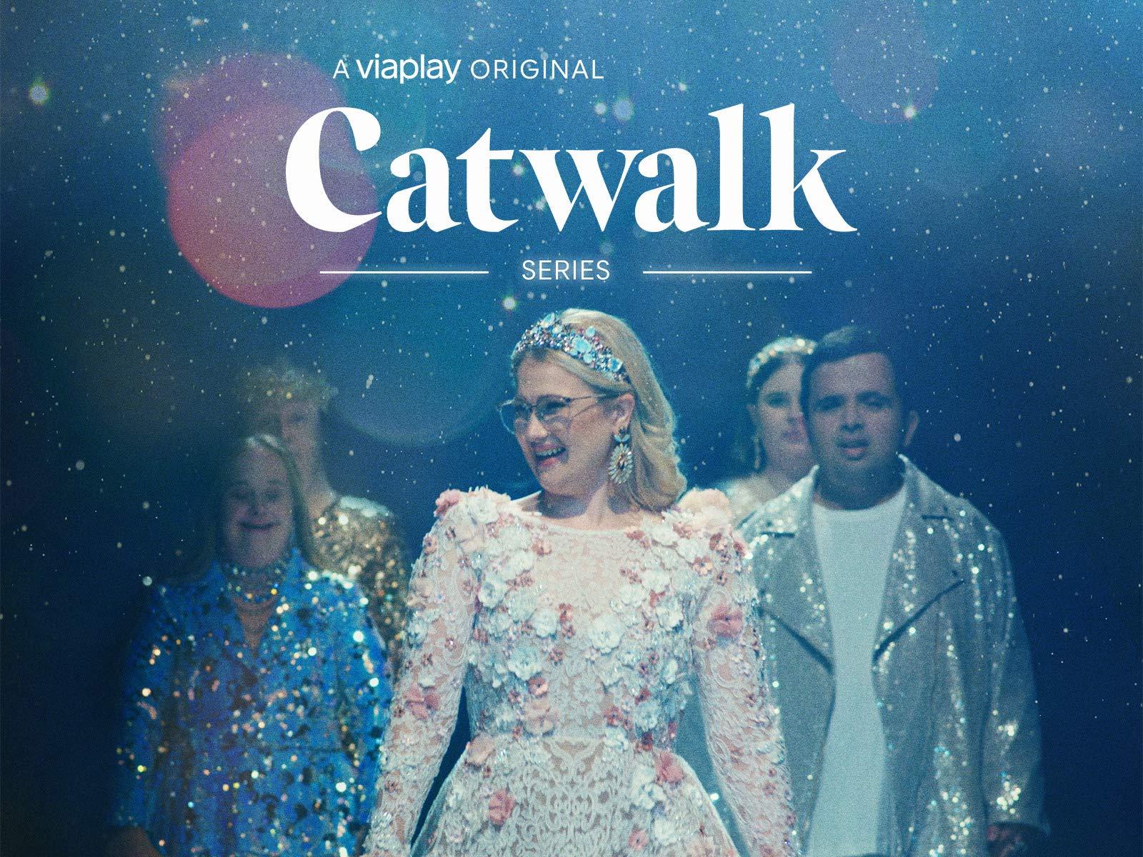Catwalk - Season 1