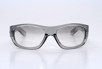 Persol® Gafas de Sol para Mujer Vintage Mod 2681.s 441/61 ...