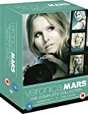Veronica Mars - The Complete Collection [DVD]
