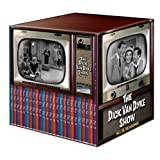 The Dick Van Dyke Show: The Complete Series (All 5 Seasons)