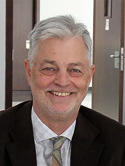 Luke Zimmermann
