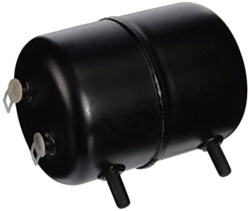 Hadley Horns H00626 Air Tank on