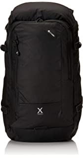 49dff452d8009 Pacsafe Venturesafe X30 Anti-Theft Adventure Backpack