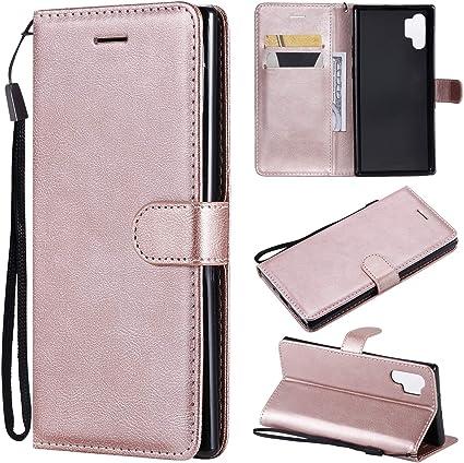 Custodia portafoglio pelle Flip Cover per Xiaomi Mi 9 8 A3 Lite 9T Note 10 Pro