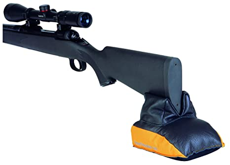Amazon.com: Smartreloader SR201 trasera universal Shooting ...