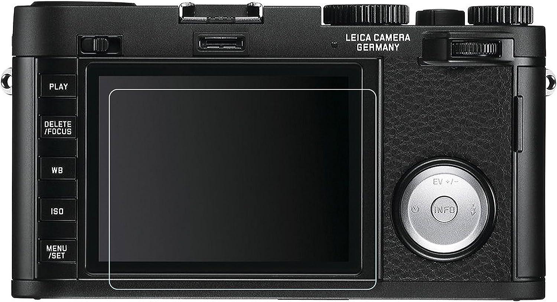 Phantom Glass PGC-042 Canon 5D IV Screen Protector SlingStudio Clear