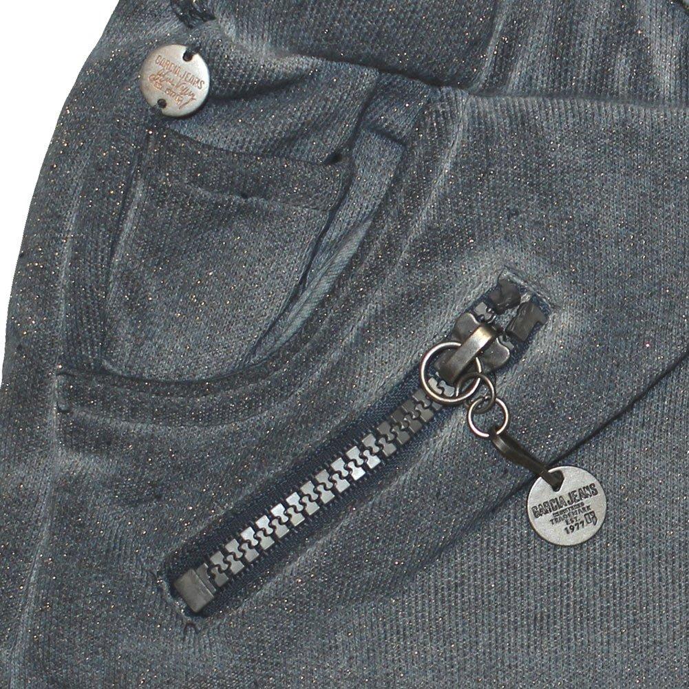 2e4866a01 Garcia Jeans - Falda - para niña Azul 122: Amazon.es: Ropa y accesorios