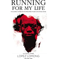 Running for My Life