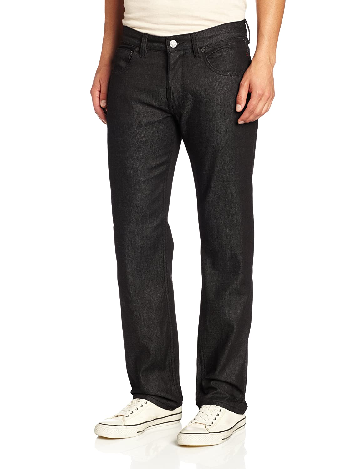 LRG Men's Core Collection Jean