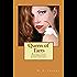 Queen of Tarts: Rachel Cord Confidential Investigations