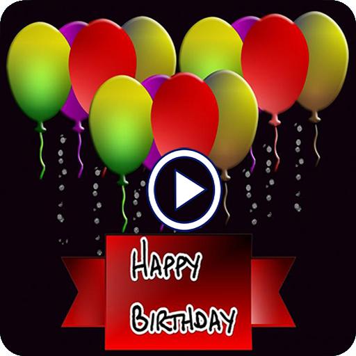 Geburtstag S