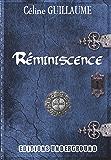 Réminiscence (French Edition)