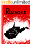 Roanoke (Il Ciclo di Lexington Vol. 4)