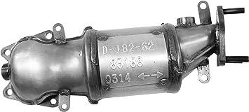 Walker 16451 Ultra Direct Fit Catalytic Converter