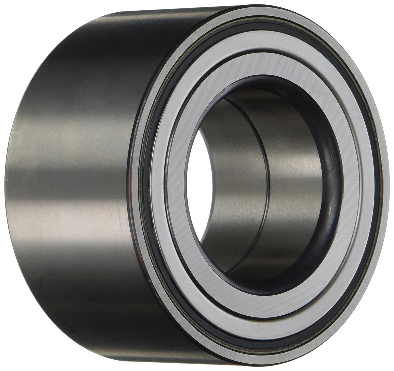 Timken 510082 Rear Wheel Bearing