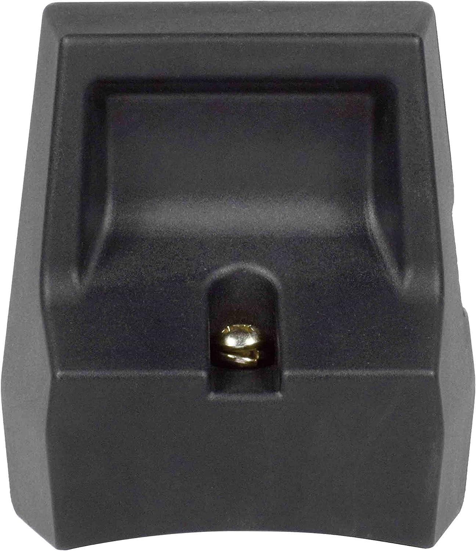 Mirro US-7117001205 Short Pot Handle