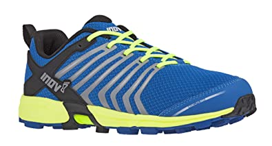 9ec247994bea4 Inov-8 Mens Roclite 300 | Trail Running Shoes | Perfect Entry Shoe for  Runners Seeking Comfort & Protection
